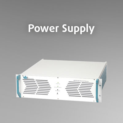 Power Supply - Category Image